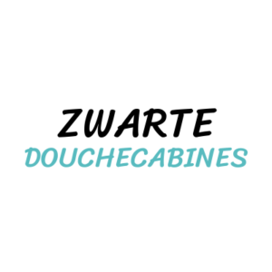 Douchecabine