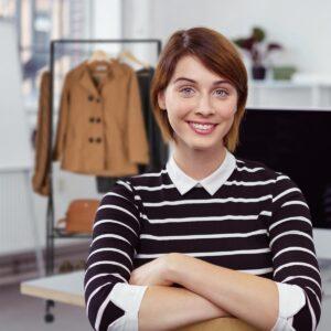 relaxdays kledingrek op wieltjes - kledingstandaard metaal - garderoberek - kleding rek zwart